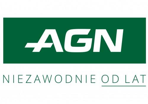 agn_logo_slogan_1