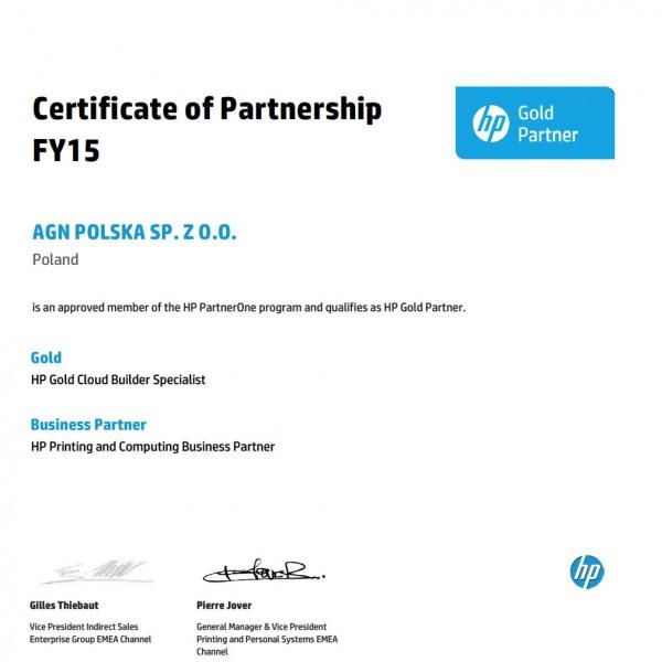 cert-HP-Gold-Partner
