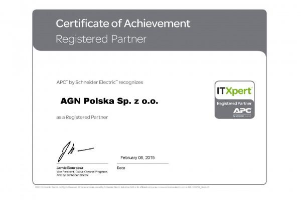 cert--ITXpert_generateCertificate_2015_AGN